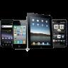 電化製品・携帯電話