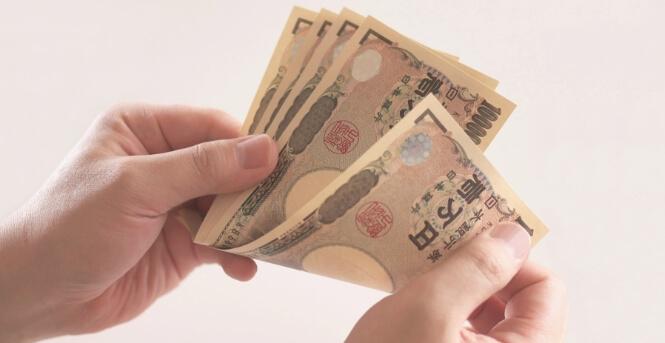 預けた品物の値打ちの範囲内でお金を借りる事ができる制度です。